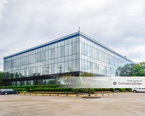 Northgreen Atrium Building