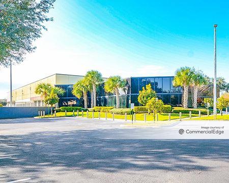 9495 Delegates Drive - Orlando