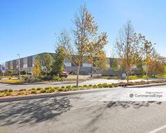 Sycamore Canyon Business Park - 6250 Sycamore Canyon Blvd - Riverside