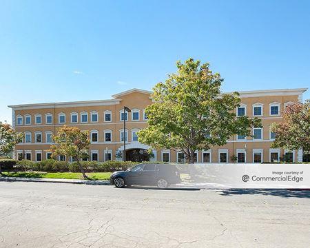 O'Connor Health Center - San Jose