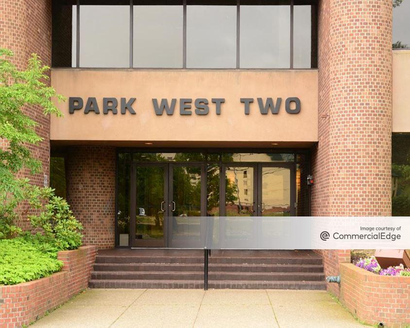 Park West Two