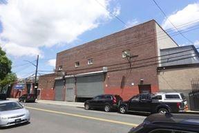 87-49 130TH STREET - RICHMOND HILL