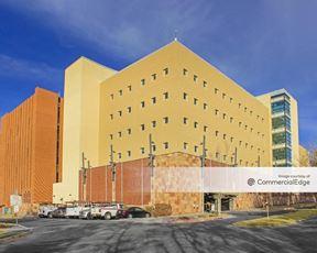 Presbyterian Hospital - Physician Office Building