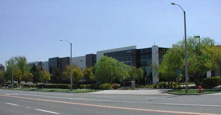28454 Livingston Ave.  - Valencia