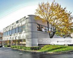 12600 Building - Bellevue