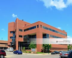 2800 Medical Building & Midtown Medical Building - Minneapolis