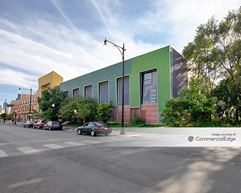860 West Evergreen Avenue - Chicago