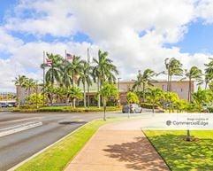 Kaiser Permanente Waipio Medical Office - Waipahu