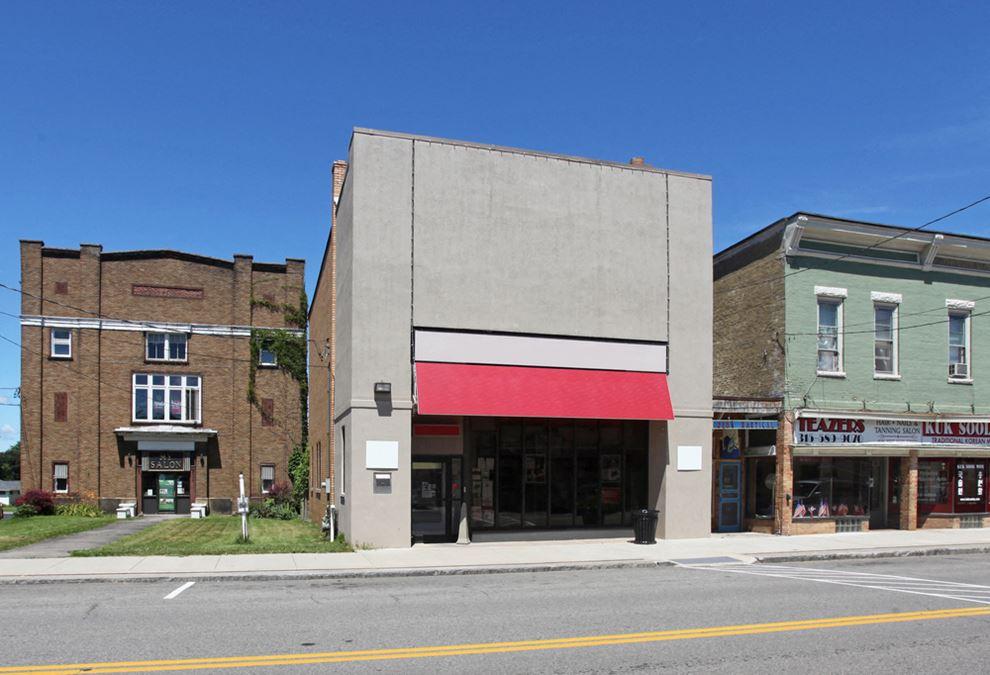 4077 West Main Street
