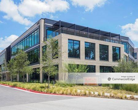 Eastlake at Tillery - Building 1 - Austin