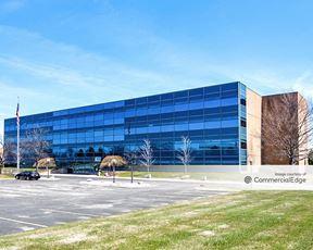 Northfield Office Park - Northfield Plaza II