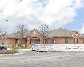 Willowbrook Office Park