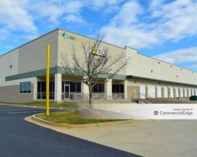 Prologis Cobb Place Distribution Center - Building 2