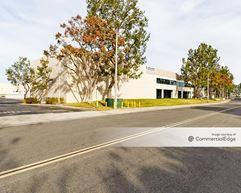 Shea Center Baldwin Park - Baldwin Park