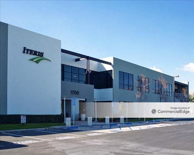 Freeway Corporate Park