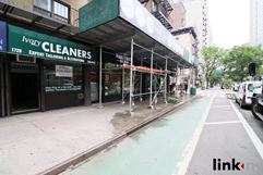 1729 1st Avenue - New York