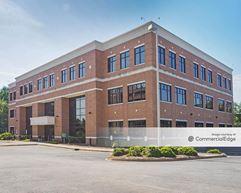 Lexington Medical Center - Business Services Building - West Columbia