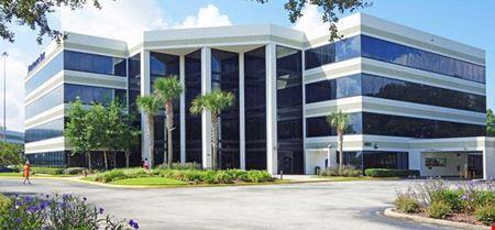 Fortune Plaza - Jacksonville