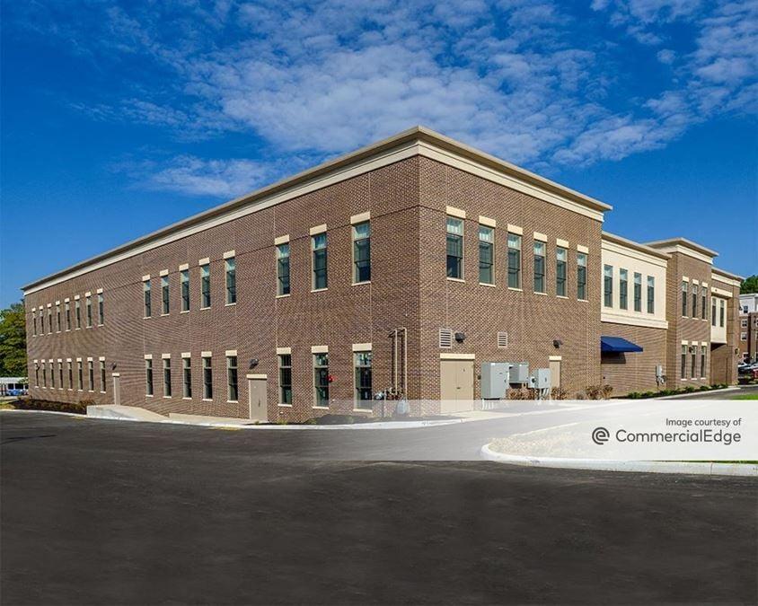 Summa Health Tallmadge Medical Center