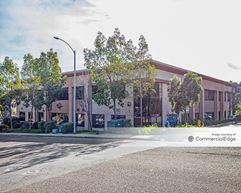 Garden View Court - Encinitas