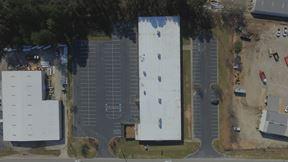 804 Scott Nixon Memorial Drive - Augusta