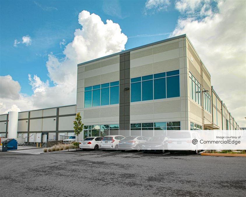 Des Moines Creek Business Park - Building 3B
