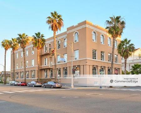 456 Elm Avenue - Long Beach