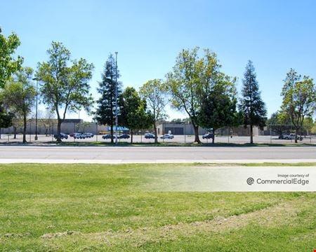 5045 East Butler Avenue - Fresno
