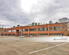 Meridian Corporate Center - 2635 Meridian Pkwy