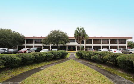 103 Century 21 Drive - Jacksonville