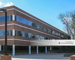 Mainland Building - Fairfax
