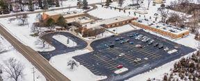 Absolute NNN Lease Charter School Property for Sale in Flint Michigan