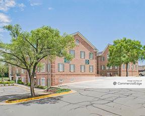 Sudley Park Professional Center