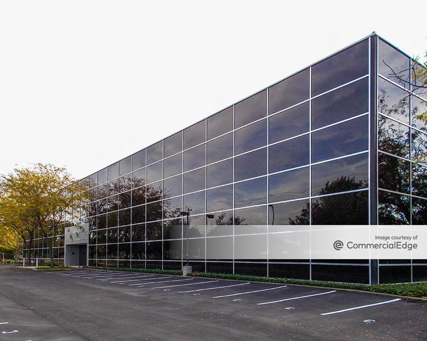 Tech Center 50 - 9300 Tech Center Drive