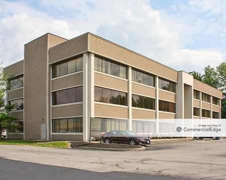 120 Erie Canal Drive - Rochester