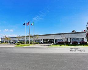 3190 Corporate Place
