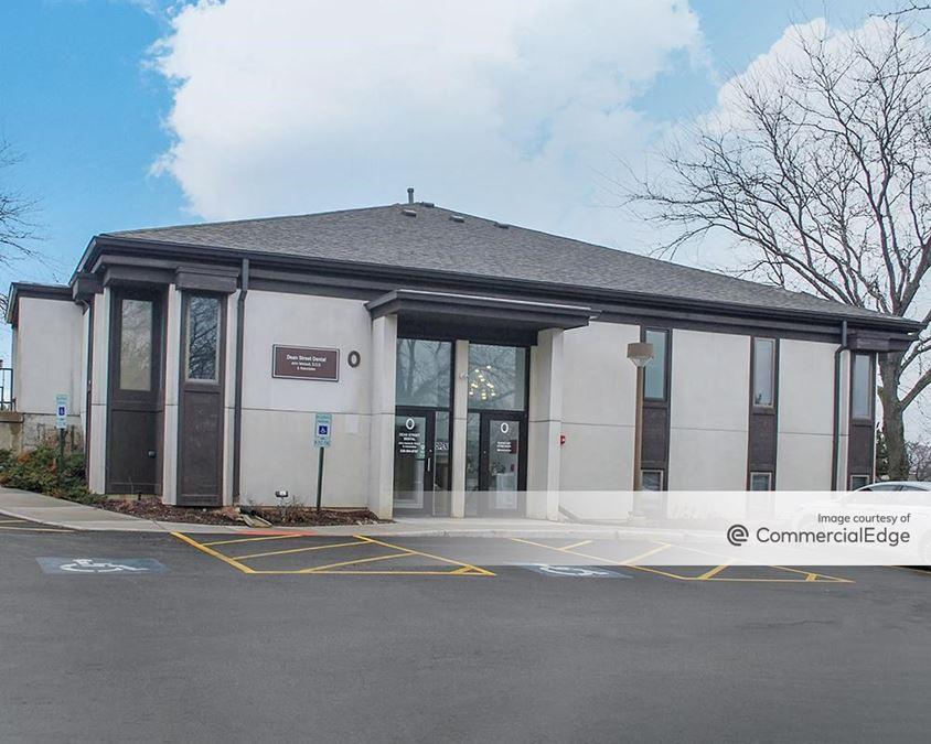 Randallwood Professional Office Campus