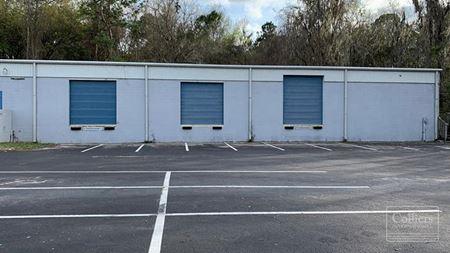 3711 SW 42nd Avenue Gainesville, FL 32608 - Gainesville
