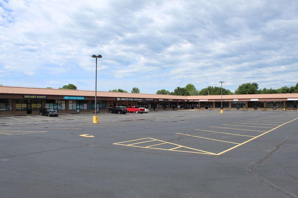 437 W Centerton Blvd - Centerton, AR