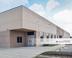 Santa Rosa Industrial Park - 8245 Opportunity Drive - Milton