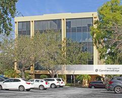 9600 West Sample Road - Coral Springs