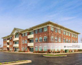 Greenleaf Center - 15 Tower Court