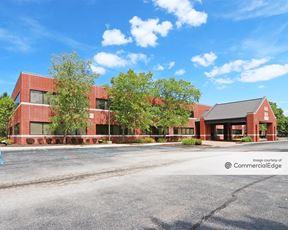 Riveredge Professional Center - 18077 River Road