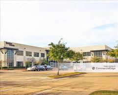 Northbelt Office Center II - Houston
