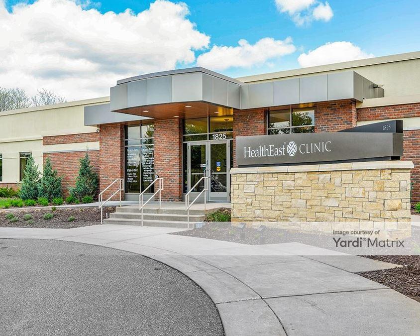 HealthEast Clinic - Woodwinds