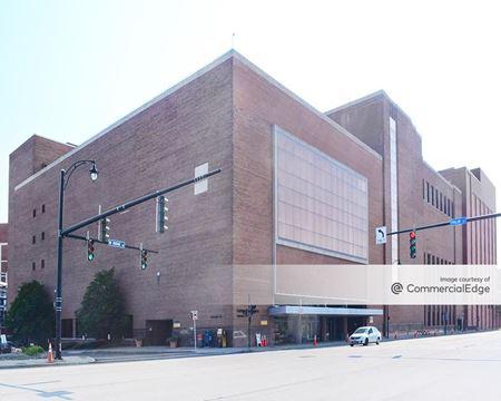 Eastman Business Park - Building 28 - Rochester
