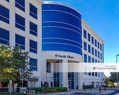 North Shore Office Plaza - Oklahoma City