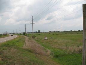 Nash Road - Scott City