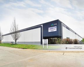 7107 & 7115 Industrial Road - Florence