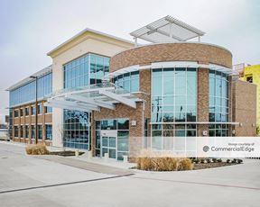 Park Hill Medical Pavilion
